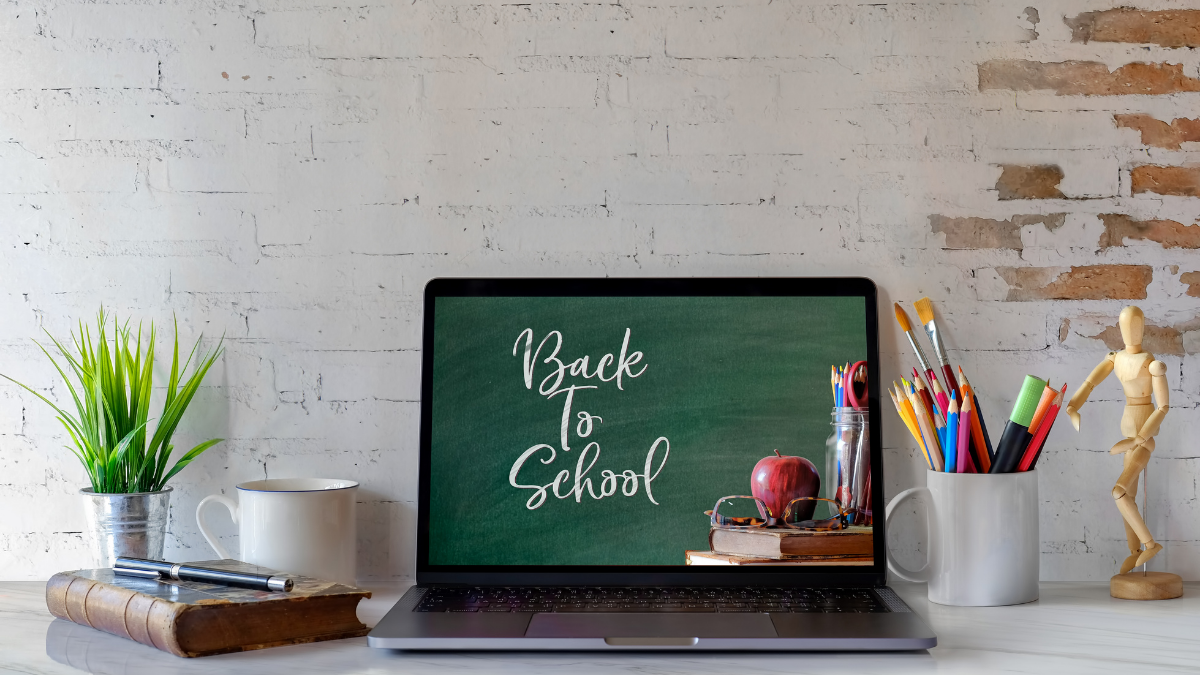 Homeschool Curriculum Choices and Daily Schedule | Fall 2021
